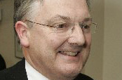 Peter Dunne